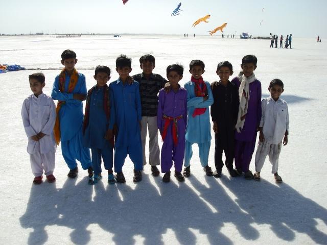 Ci torno!!! India 2011 India_44