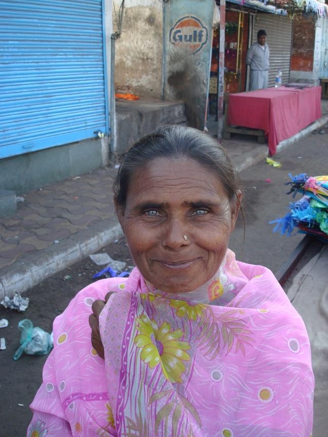Ci torno!!! India 2011 India_48