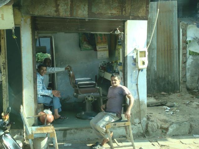 Ci torno!!! India 2011 India_51