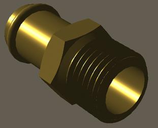 [分享]3D模型利用CorelDRAW建立線稿的方法 Aa10