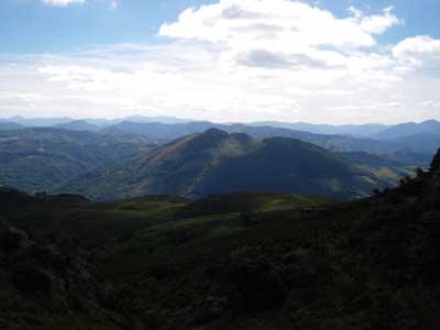 La côte et le pays Basque Imgp3010