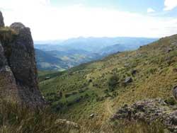 La côte et le pays Basque Imgp3011