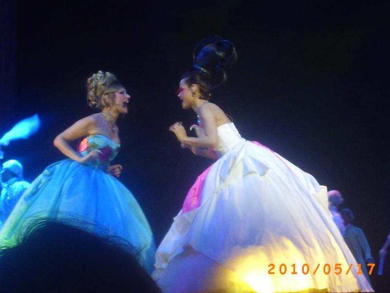 spectacle du 26 juin 2010 Mozart11