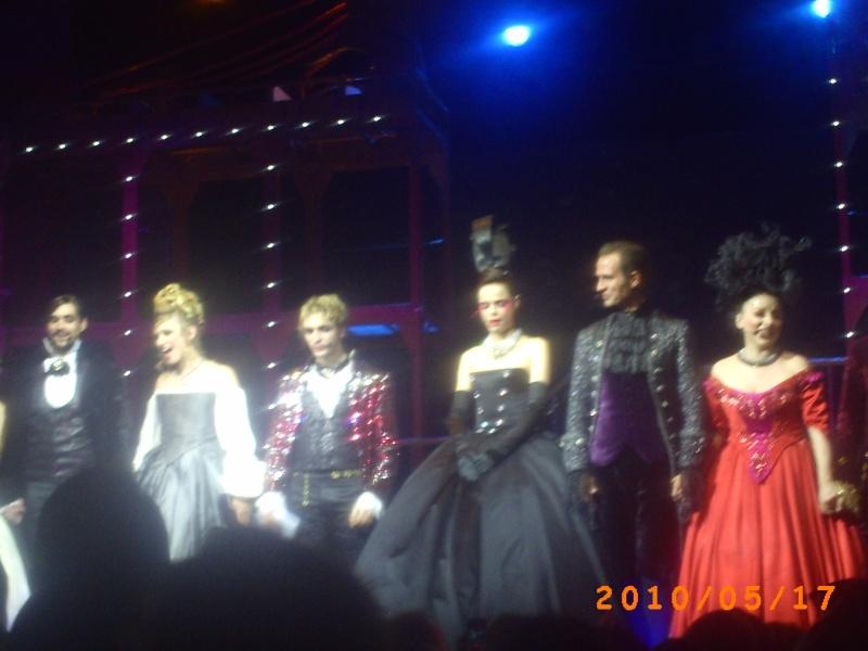 spectacle du 26 juin 2010 Mozart12