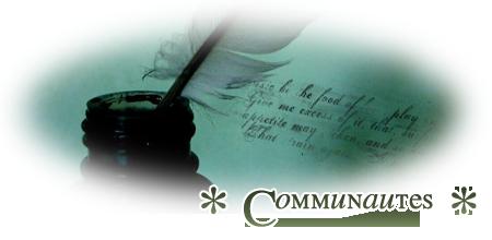 .:Gossip Coco's Art:. Commun10