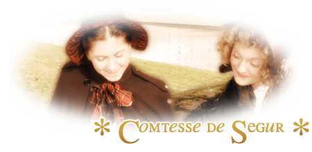 .:Gossip Coco's Art:. Comtes10
