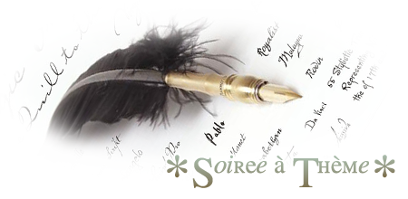 .:Gossip Coco's Art:. Soiree10