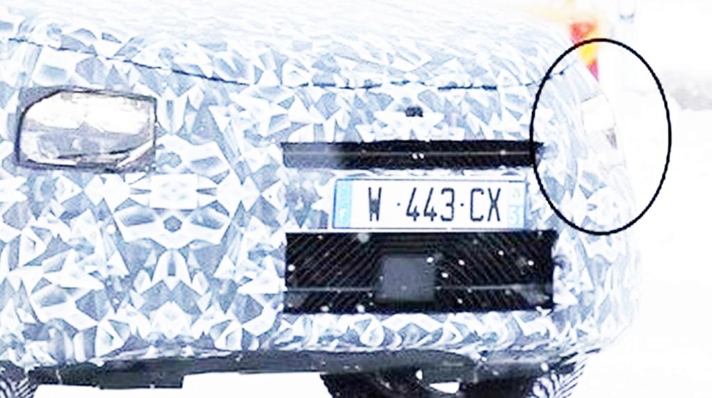 2021 - [Citroën] C4 III [C41] - Page 4 1792b010