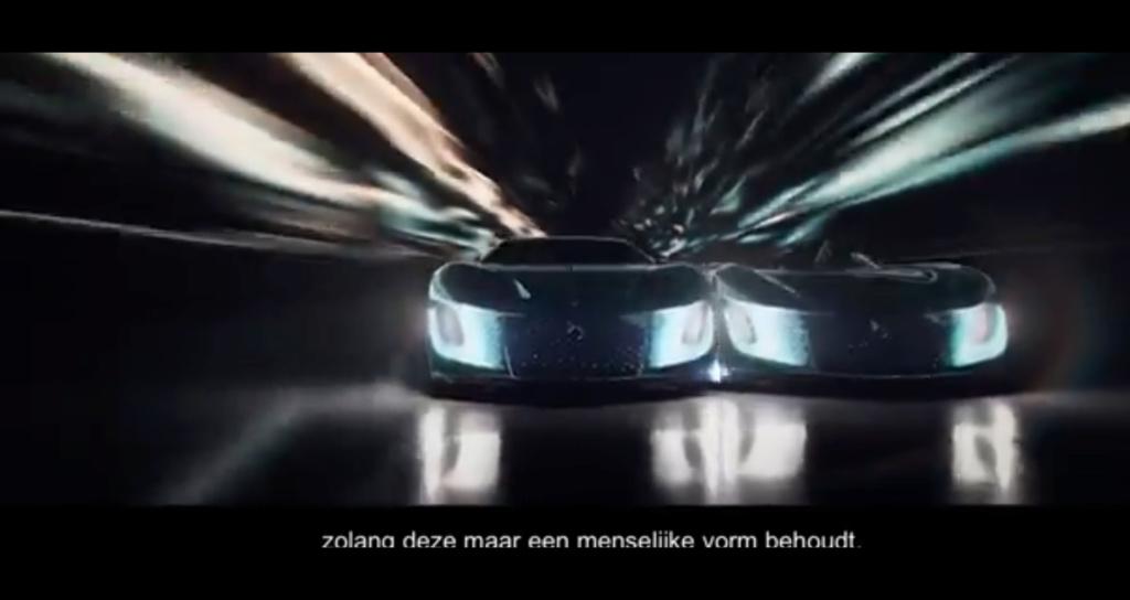 2018 - [DS Automobiles] Concept  - Page 12 Captur15