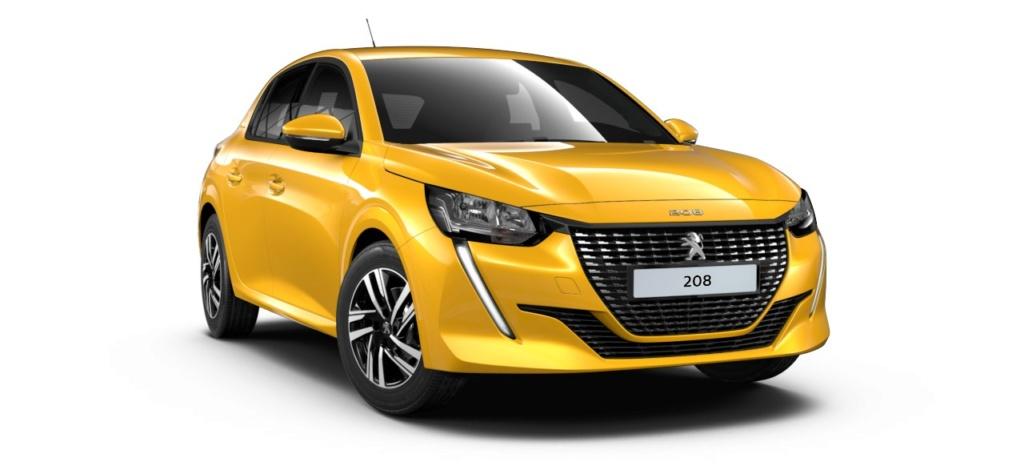 2019 - [Peugeot] 208 II (P21) - Page 13 V3dima10