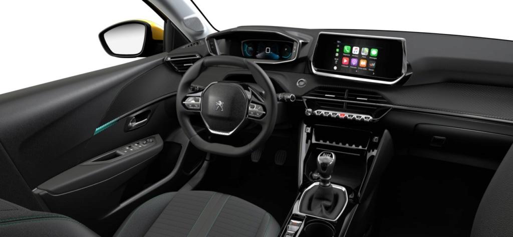 2019 - [Peugeot] 208 II (P21) - Page 13 V3dima11