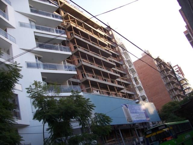 APOSTEMOS AL SECTOR DE LA CONSTRUCCIÓN Arquit10