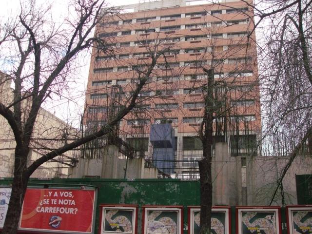 APOSTEMOS AL SECTOR DE LA CONSTRUCCIÓN Hpim2010