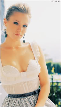 Elena Saint-James