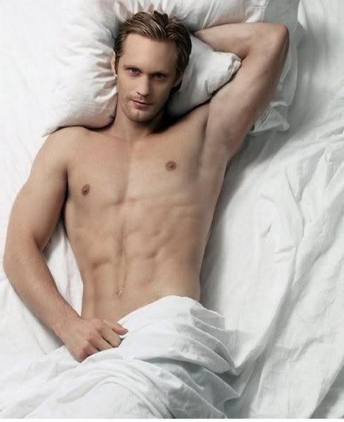 Dans ton lit ce soir... - Page 3 Ericno10