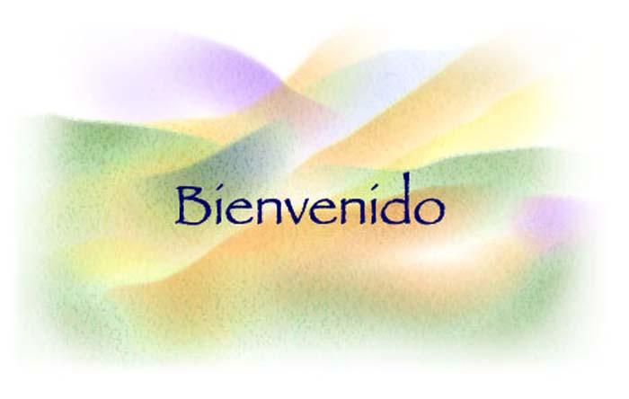 BIENVENIDO XUANO Bienve15