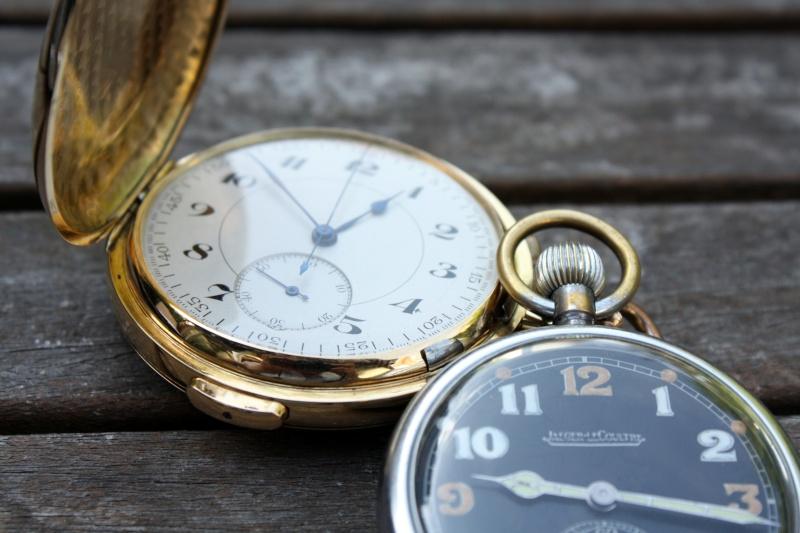 Les plus belles montres de gousset des membres du forum - Page 4 03510