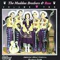 Maddox Brothers & Rose Photos Main-110