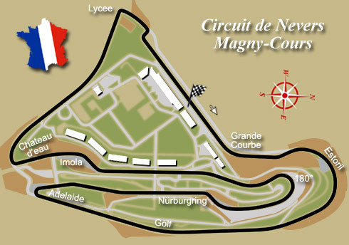 Magny cours f1 09/08/10 Magnyc10
