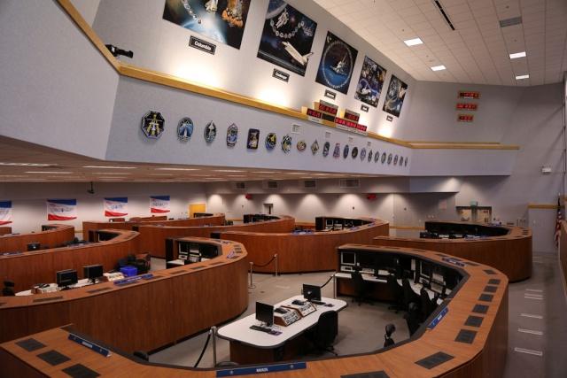 [Endeavour - OV-105] Destination California Science Center (Sept. 2012) - Page 3 Bi2a0712