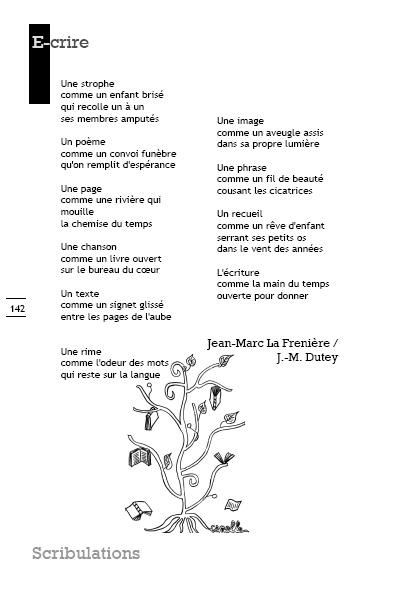 [Monade] Scribulations Page_110