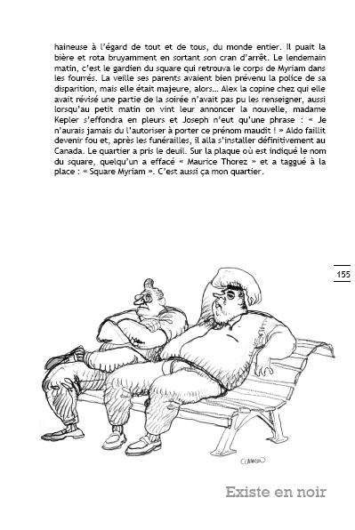 [Monade] Scribulations Page_111