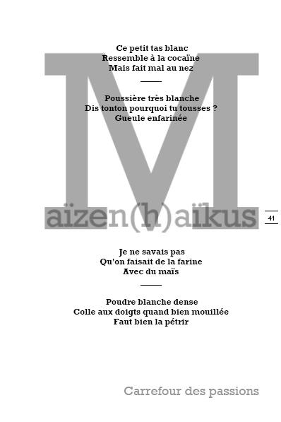 [Monade] Scribulations Page_410