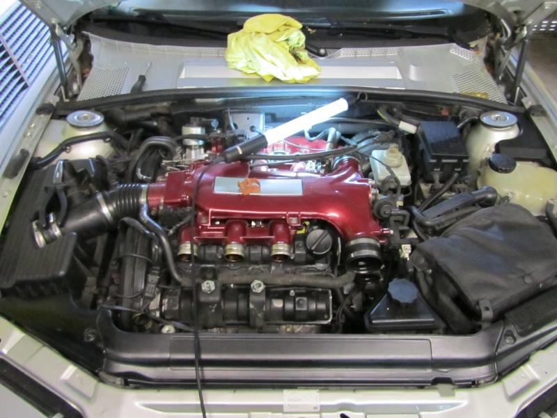 Paintermans Vecci V6 wird zum Vecci MV6 - Updat Leistungsprüfstand Img_0324