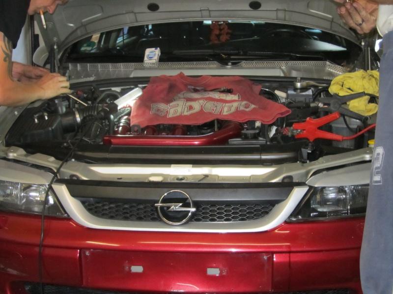 Paintermans Vecci V6 wird zum Vecci MV6 - Updat Leistungsprüfstand Img_0416