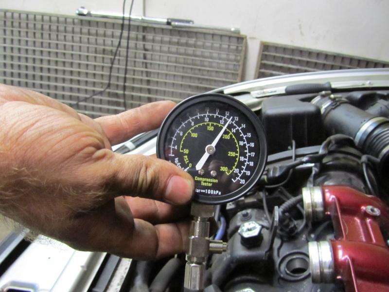 Paintermans Vecci V6 wird zum Vecci MV6 - Updat Leistungsprüfstand Img_0420