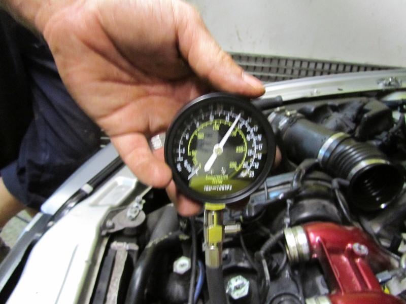 Paintermans Vecci V6 wird zum Vecci MV6 - Updat Leistungsprüfstand Img_0421
