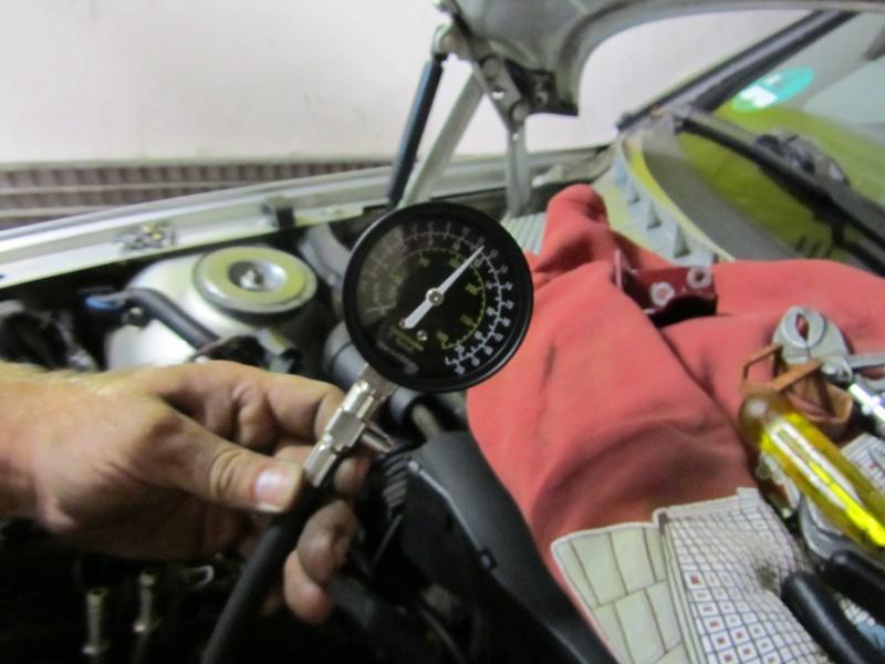Paintermans Vecci V6 wird zum Vecci MV6 - Updat Leistungsprüfstand Img_0424