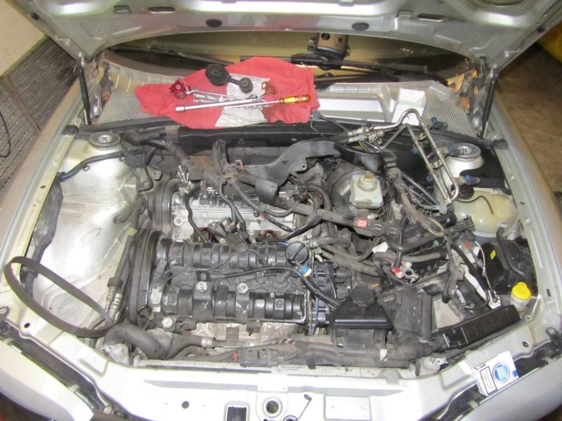 Paintermans Vecci V6 wird zum Vecci MV6 - Updat Leistungsprüfstand Img_0431