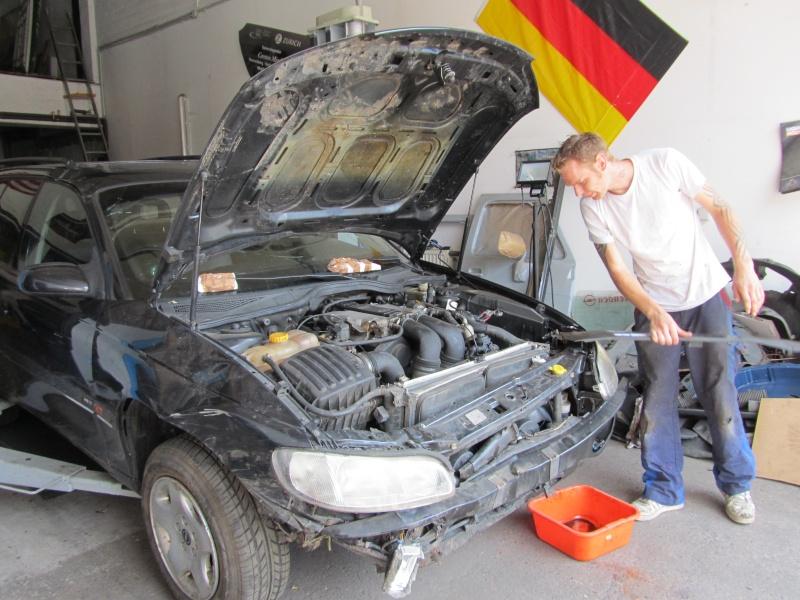 Paintermans Vecci V6 wird zum Vecci MV6 - Updat Leistungsprüfstand Img_0432