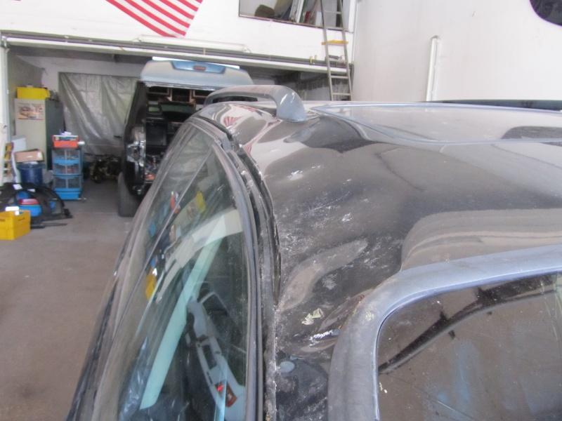 Paintermans Vecci V6 wird zum Vecci MV6 - Updat Leistungsprüfstand Img_0434
