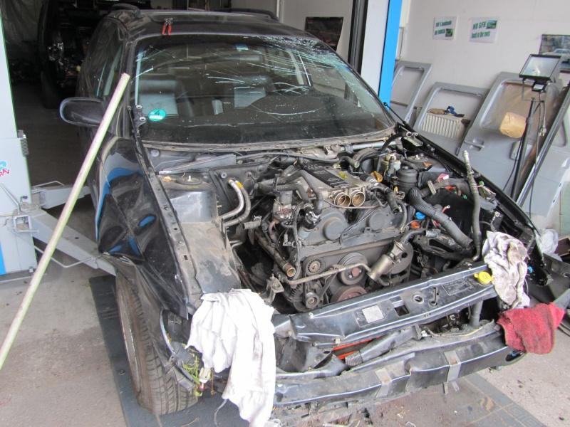 Paintermans Vecci V6 wird zum Vecci MV6 - Updat Leistungsprüfstand Img_0438