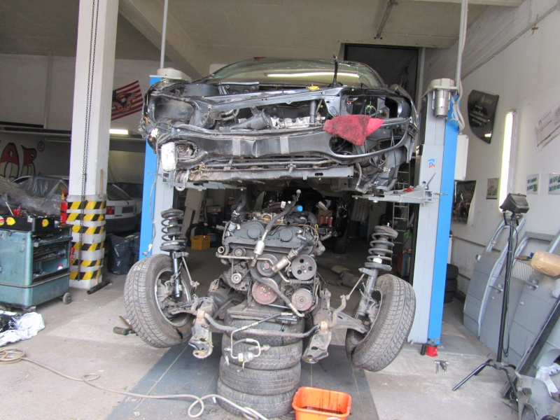 Paintermans Vecci V6 wird zum Vecci MV6 - Updat Leistungsprüfstand Img_0441