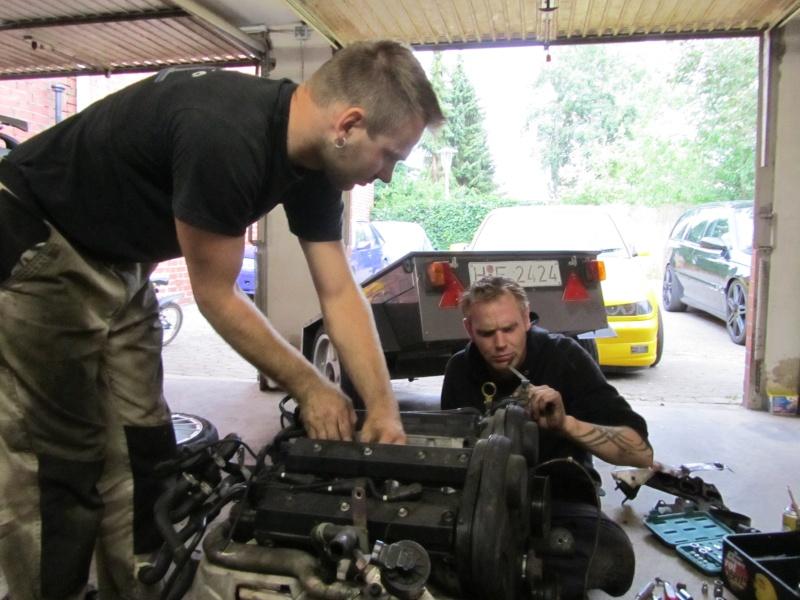 Paintermans Vecci V6 wird zum Vecci MV6 - Updat Leistungsprüfstand Img_0536