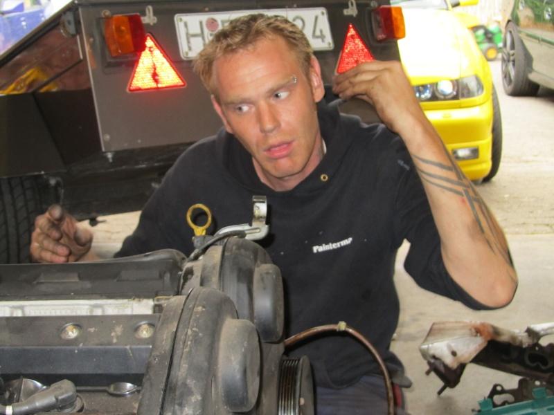 Paintermans Vecci V6 wird zum Vecci MV6 - Updat Leistungsprüfstand Img_0537