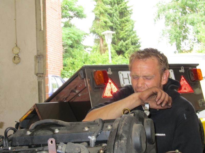 Paintermans Vecci V6 wird zum Vecci MV6 - Updat Leistungsprüfstand Img_0539
