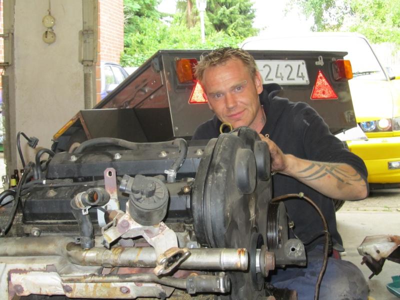 Paintermans Vecci V6 wird zum Vecci MV6 - Updat Leistungsprüfstand Img_0540