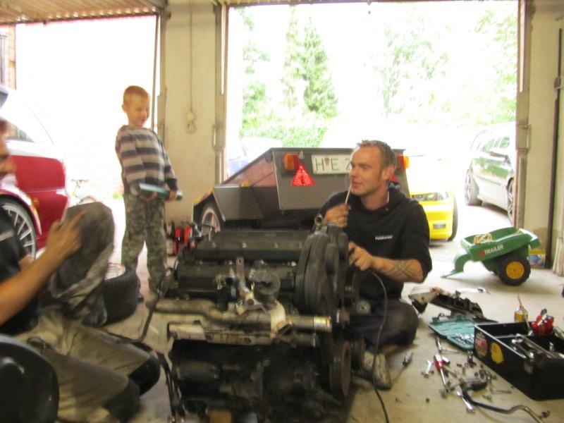 Paintermans Vecci V6 wird zum Vecci MV6 - Updat Leistungsprüfstand Img_0544