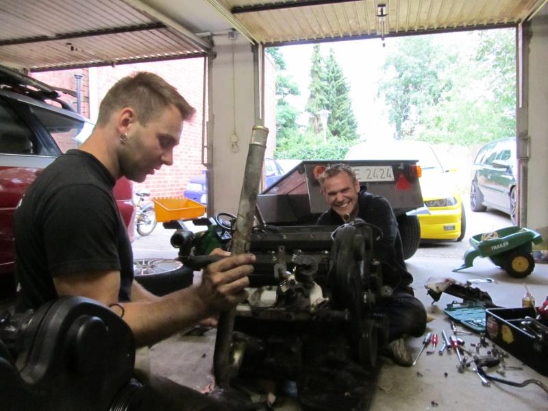 Paintermans Vecci V6 wird zum Vecci MV6 - Updat Leistungsprüfstand Img_0548