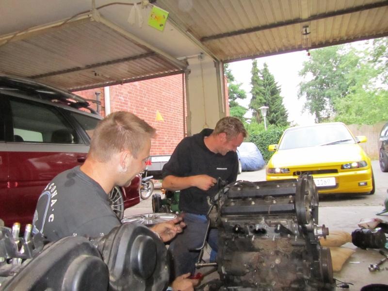 Paintermans Vecci V6 wird zum Vecci MV6 - Updat Leistungsprüfstand Img_0554