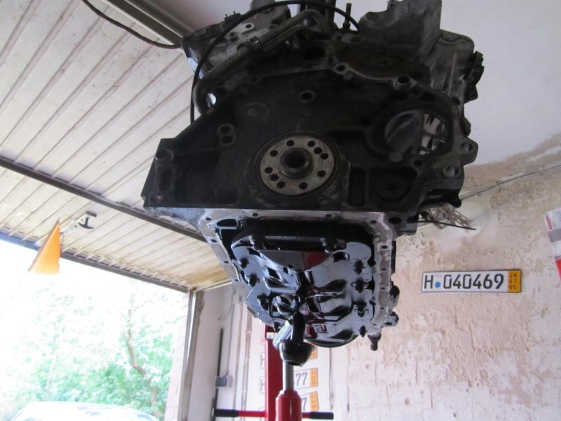 Paintermans Vecci V6 wird zum Vecci MV6 - Updat Leistungsprüfstand Img_0564