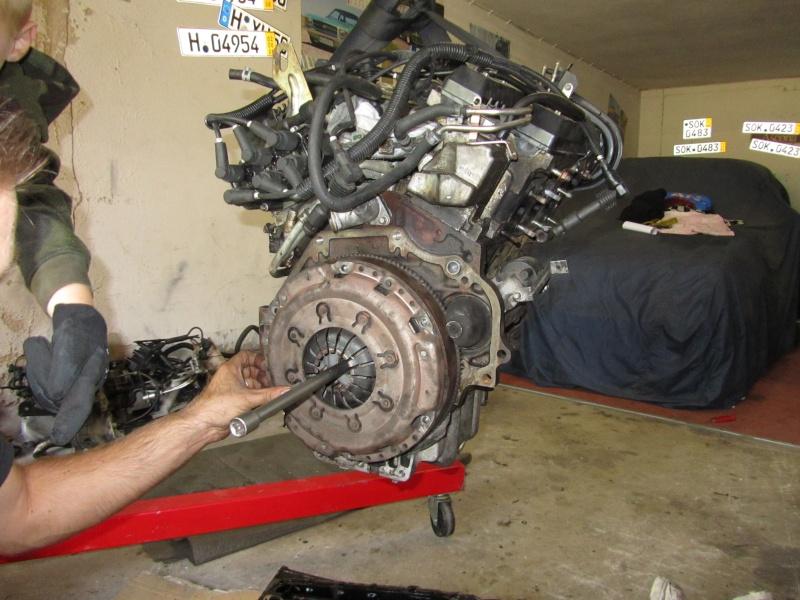 Paintermans Vecci V6 wird zum Vecci MV6 - Updat Leistungsprüfstand Img_0622