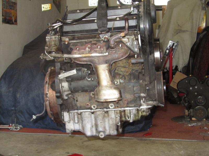 Paintermans Vecci V6 wird zum Vecci MV6 - Updat Leistungsprüfstand Img_0623