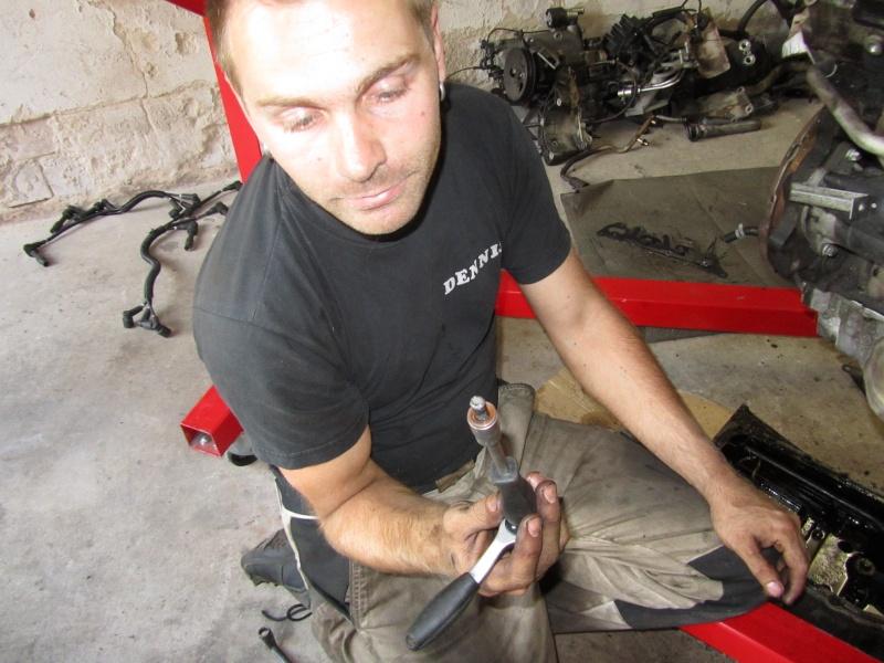 Paintermans Vecci V6 wird zum Vecci MV6 - Updat Leistungsprüfstand Img_0626