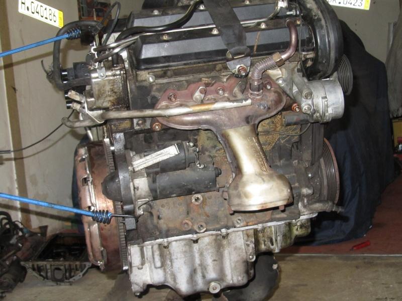 Paintermans Vecci V6 wird zum Vecci MV6 - Updat Leistungsprüfstand Img_0630