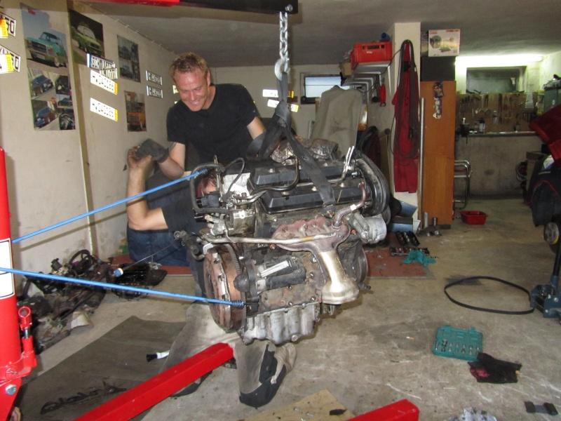 Paintermans Vecci V6 wird zum Vecci MV6 - Updat Leistungsprüfstand Img_0632